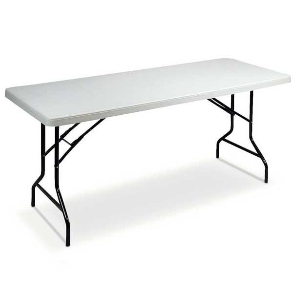 Buffet tafel Image