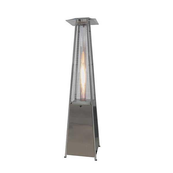 Flameheater 190 cm Image