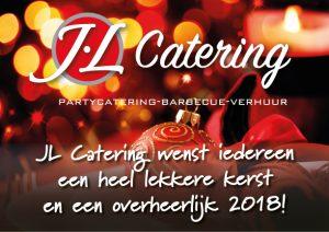 Kerstwens 2017-2018