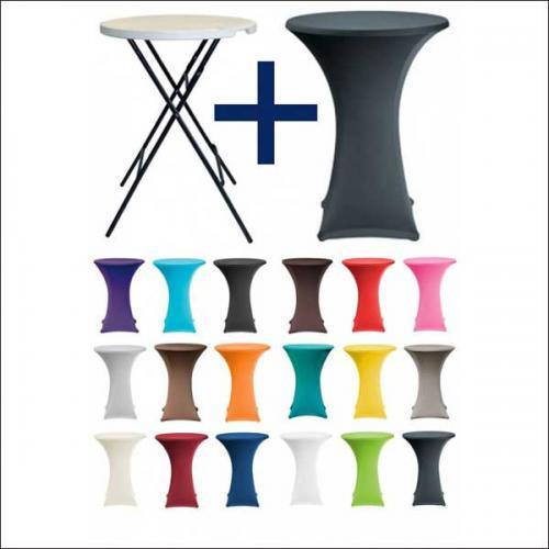 statafel+rok_kleuren